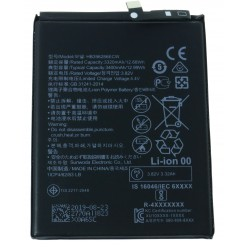 Huawei P Smart 2019 (POT-LX1), Honor 10 Lite (HRY-LX1) Batéria HB396286ECW