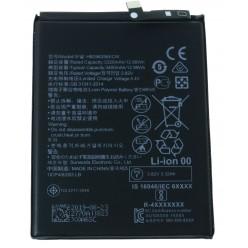 Huawei P Smart 2019 (POT-LX1), Honor 10 Lite (HRY-LX1) Battery HB396286ECW