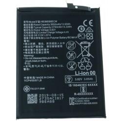 Huawei Honor 8X Batéria-HB386590ECW