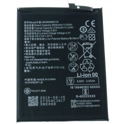 Huawei Honor 8X Battery HB386590ECW