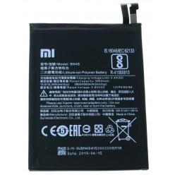 Xiaomi Redmi Note 6 Pro Baterie-BN48