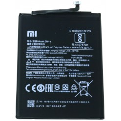 Xiaomi Redmi Note 7 Battery-BN4A