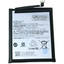 Xiaomi Redmi 7A Baterie-BN49