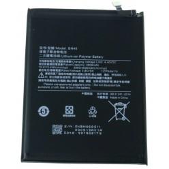 Xiaomi Redmi 7 Battery BN46