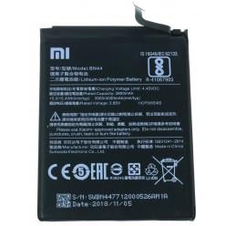 Xiaomi Redmi 5 Plus Batéria-BN44