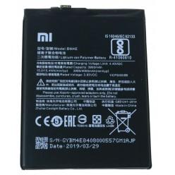 Xiaomi Pocophone F1 Baterie-BM4E