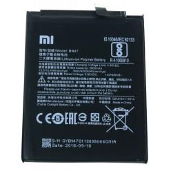 Xiaomi Mi A2 Lite Baterie-BN47