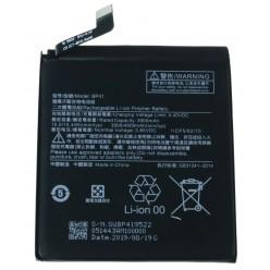 Xiaomi Mi 9T Batéria-BP41