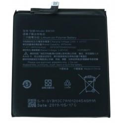 Xiaomi Mi 9 SE Battery-BM3M