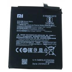 Xiaomi Mi 9 Battery-BM3L