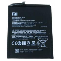 Xiaomi Mi 8 Lite Batéria-BM3J
