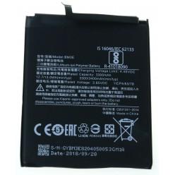 Xiaomi Mi 8 Batéria-BM3E