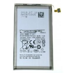 Samsung Galaxy S10e G970F Batéria-EB-BG970ABU