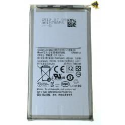 Samsung Galaxy S10 Plus G975F Batéria EB-BG975ABU