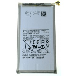 Samsung Galaxy S10 Plus G975F Battery EB-BG975ABU