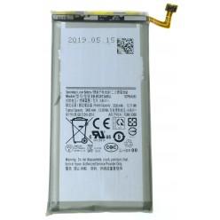 Samsung Galaxy S10 G973F Batéria-EB-BG973ABU