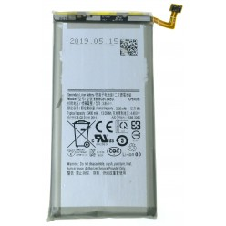 Samsung Galaxy S10 G973F Battery-EB-BG973ABU