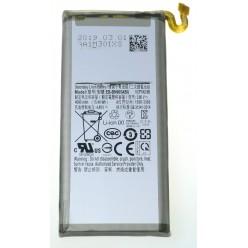 Samsung Galaxy Note 9 N960F Batéria EB-BN965ABU