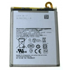Samsung Galaxy A7 A750F Battery EB-BA750ABU
