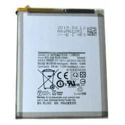 Samsung Galaxy A70 SM-A705FN Battery-EB-BA705ABU