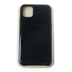 hoco. Apple iPhone 11 Pouzdro pure series černá