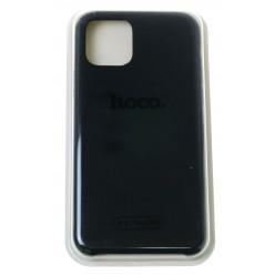 hoco. Apple iPhone 11 Pro Pouzdro pure series černá