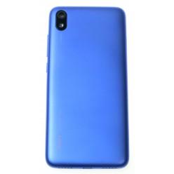 Xiaomi Redmi 7A Kryt zadný modrá