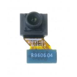 Samsung Galaxy A10 SM-A105F Front camera