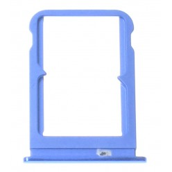 Xiaomi Mi 9T SIM holder blue