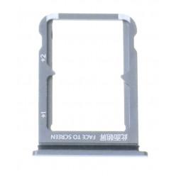 Xiaomi Mi 9T Držiak sim čierna