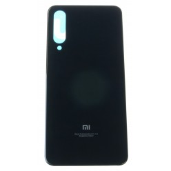 Xiaomi Mi 9 SE Battery cover black