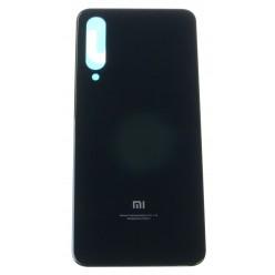 Xiaomi Mi 9 SE Kryt zadný čierna