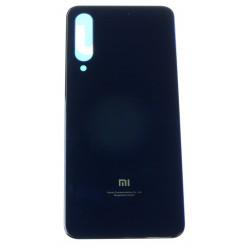 Xiaomi Mi 9 SE Kryt zadný modrá