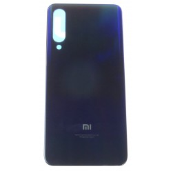Xiaomi Mi 9 SE Battery cover violet