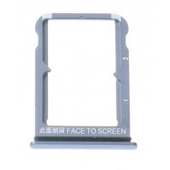Xiaomi Mi 9 SE SIM holder black