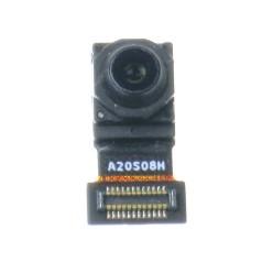 Xiaomi Mi 9 SE Kamera predná