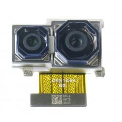 Xiaomi Mi 9 SE Main camera