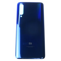 Xiaomi Mi 9 Battery cover blue