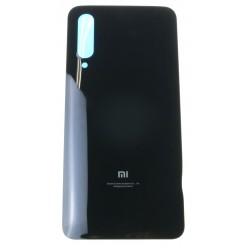 Xiaomi Mi 9 Kryt zadný čierna