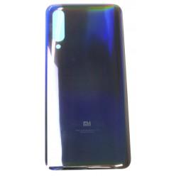 Xiaomi Mi 9 Kryt zadný fialová