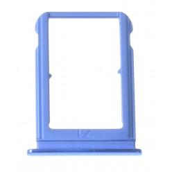 Xiaomi Mi 9 Držák SIM modrá
