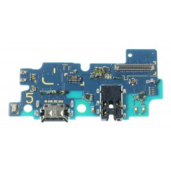 Samsung Galaxy A50 SM-A505FN Charging flex