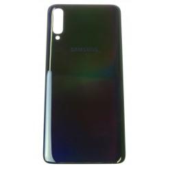 Samsung Galaxy A70 SM-A705FN Kryt zadný čierna