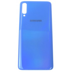 Samsung Galaxy A70 SM-A705FN Battery cover blue