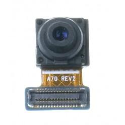 Samsung Galaxy A70 SM-A705FN Front camera