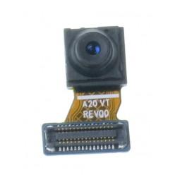 Samsung Galaxy A20e SM-A202F Kamera přední