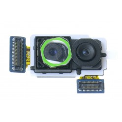 Samsung Galaxy A20e SM-A202F Kamera zadní