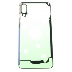 Samsung Galaxy A40 SM-A405FN Back cover adhesive sticker
