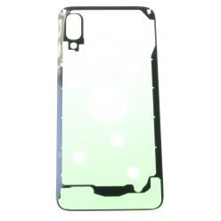 Samsung Galaxy A40 SM-A405FN Lepka zadného krytu