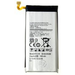 Samsung Galaxy A3 A300F - Baterie EB-BA300ABE